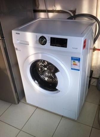 TCL全自动洗衣机维修服务中心全国统一(全国各点)维修服务电话