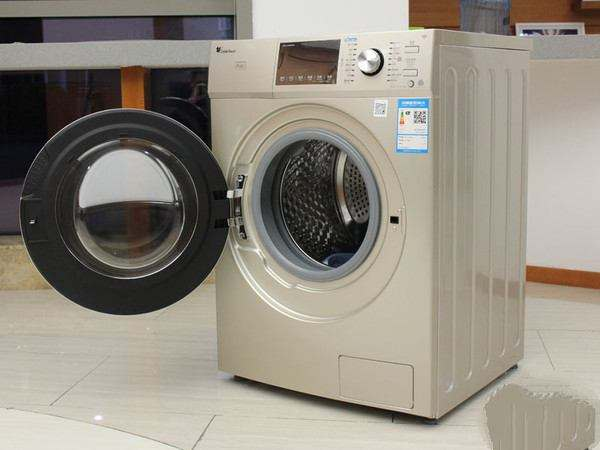 三星洗衣机服务号码(全国各点)维修服务电话