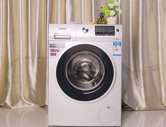 东芝洗衣机服务电话24小时/全国24小时报修中心