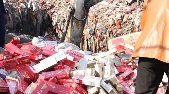 东莞市高埗镇文件销毁的公司和厂家