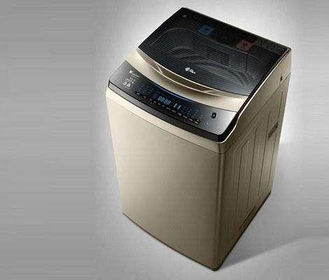三星洗衣机维修服务中心是多少-24小时故障报修客服热线中心