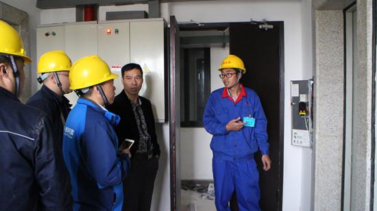 武汉电梯安装维修工证怎么考多少费用考试部门-报考轻松