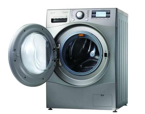 创维洗衣机客服热线全国(全国各点)维修服务电话