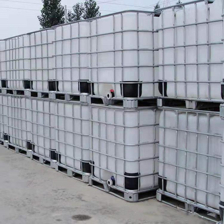 欢迎访问--湖南岳阳DPS永凝液---批发商