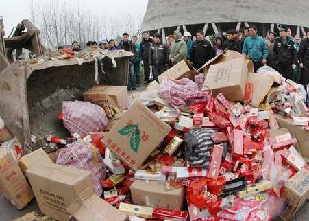 谢岗镇休闲食品销毁的公司和厂家