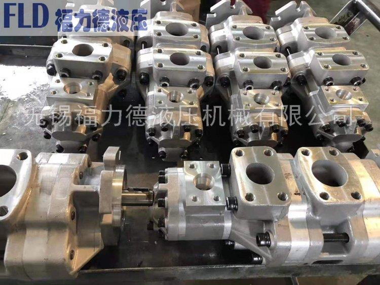 G5-20-08-AE13F-20-R,拖拉机齿轮泵