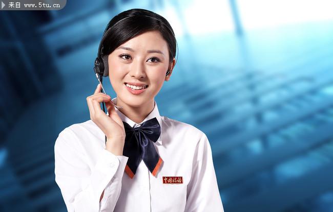 帝度冰柜服务号码(全国24小时)维修服务400热线