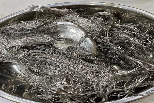 淮北现在钯碳一公斤多少钱回收(长期合作回收)