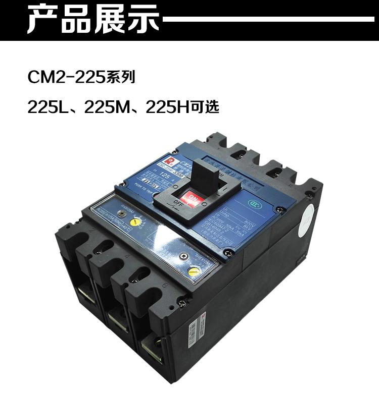 辽源市CM1-100M/3308