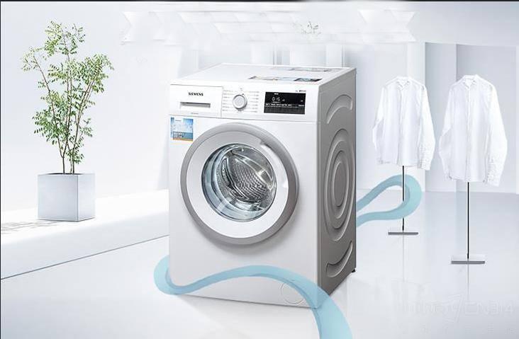 东芝全自动洗衣机服务号码全国(全国各点)维修服务电话