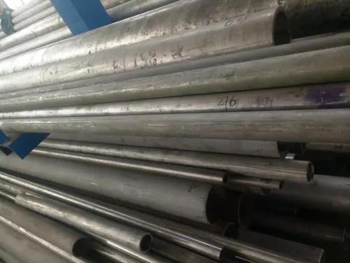 鄂州Inconel625不銹鋼管供應廠家