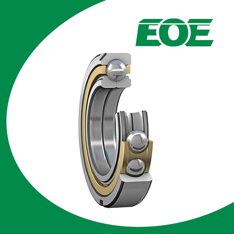 EOE丝杠轴承2MM9307WI-CR薄壁轴承型号U-30418