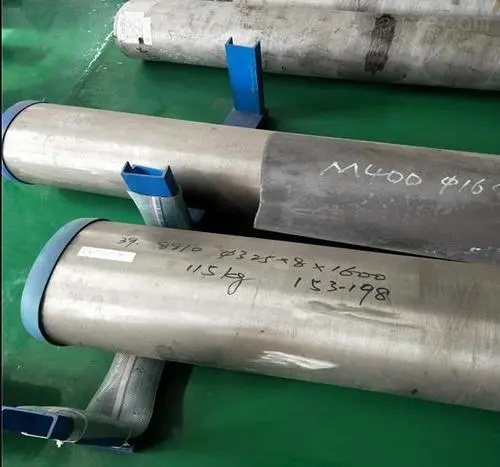 日照NO7718管材加工厂