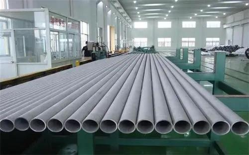 鎮江GH5188鋼管