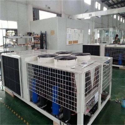 徐闻县专业旧反应釜回收本地服务来电了解