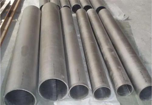 衢州NO6030不锈钢管生产厂家