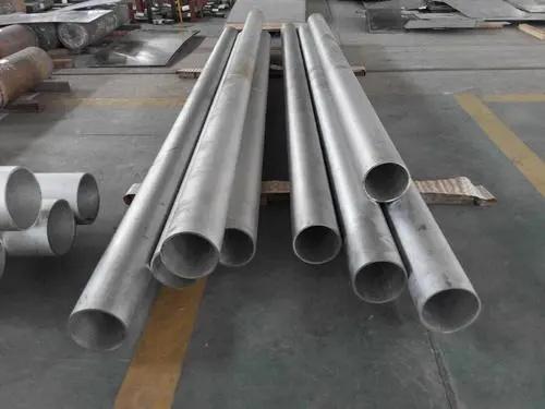 随州N04钢管使用环境