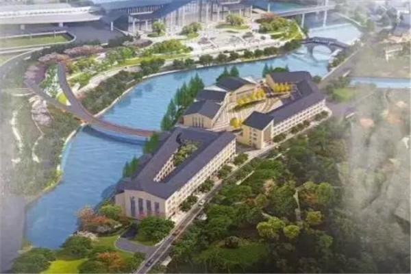 【2021】千岛湖青石湾广场开盘情况,交房时间和拿地时间!