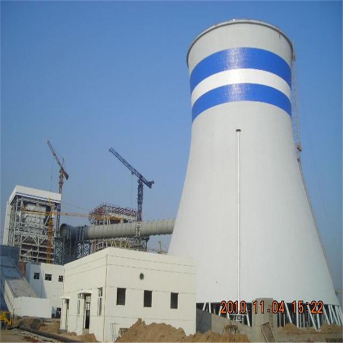 洛阳冷却塔内壁防腐公司-欢迎访问