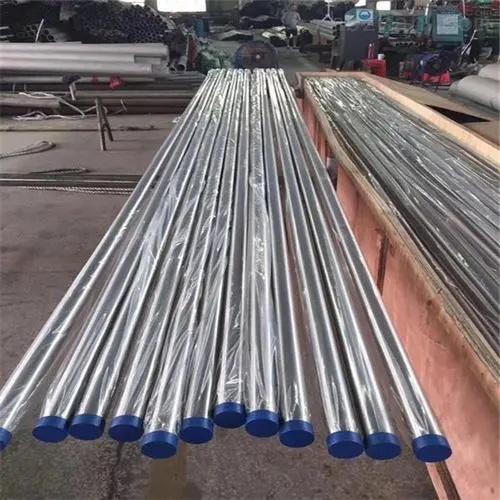 济南C22钢管炼钢工艺