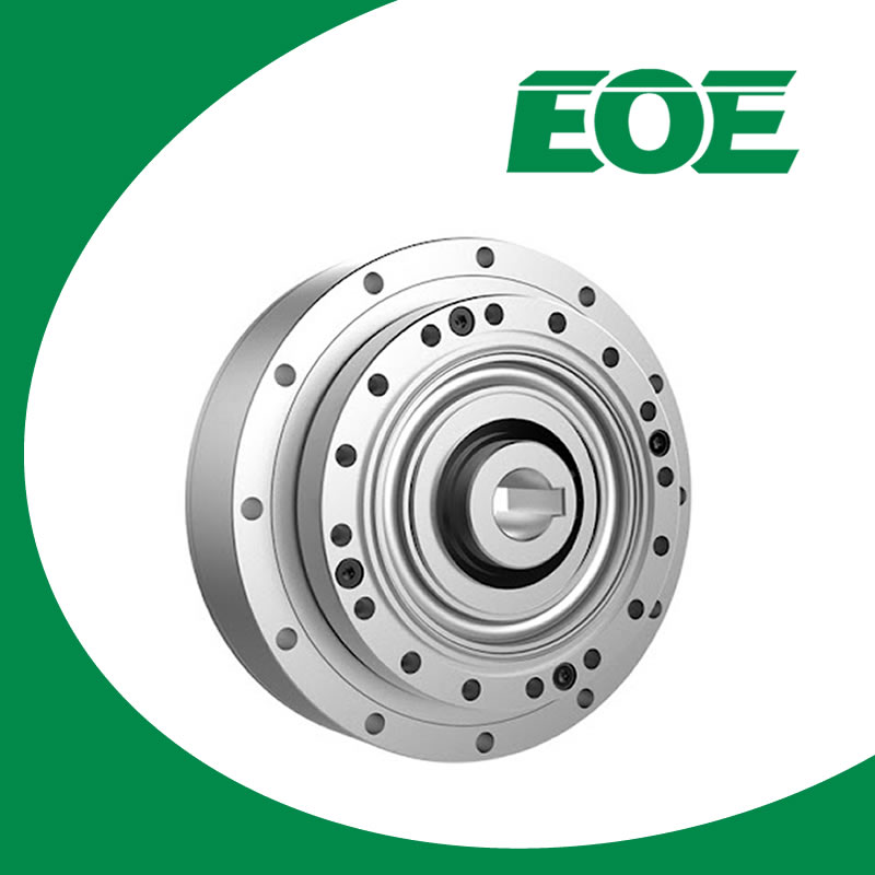 EOE机床轴承535-CDS机床轴承厂家FPXB412