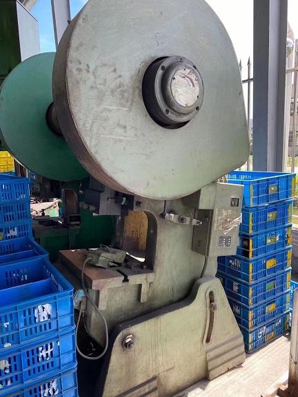 广东省中山市【锅炉】回收【24小时随叫随到】