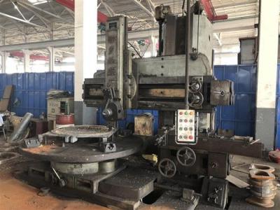 衢州市变压器回收、发电机回收价格对比后在决定