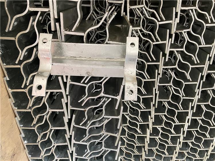 汪清J4-1T型管托价格优惠