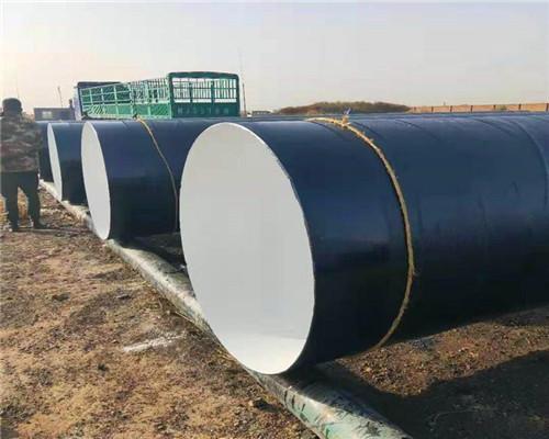 478环氧陶瓷螺旋钢管厂家价格价钱