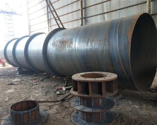 推荐阅读:720防腐钢管厂家排名信息