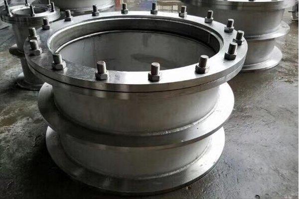 廊坊 惠济钢制柔性防水套管批发