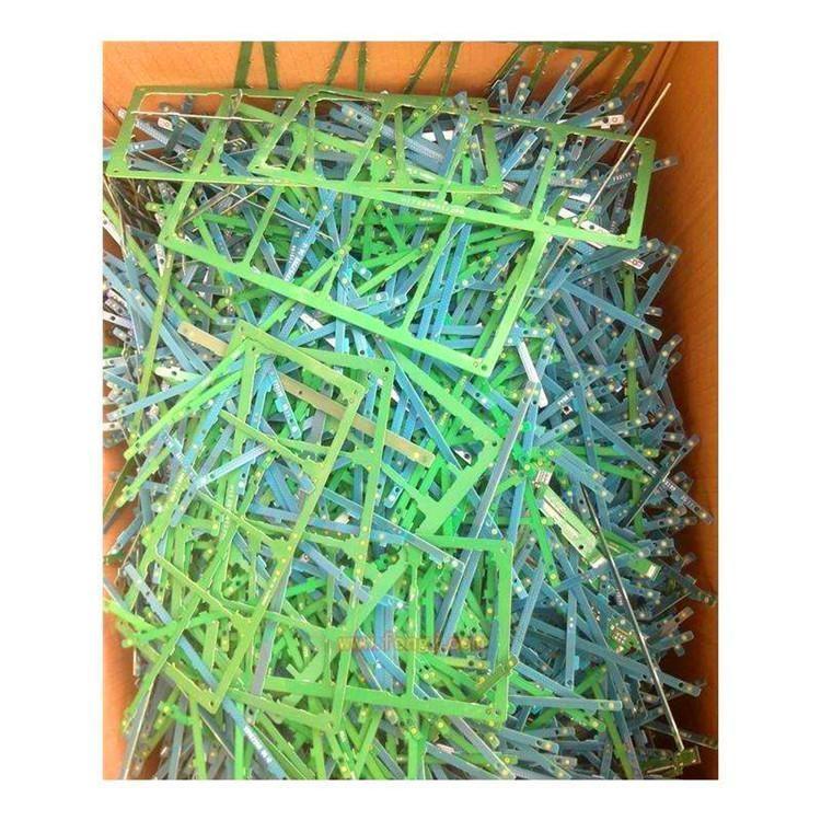 深圳西乡回收废硅胶_废塑胶回收多少钱