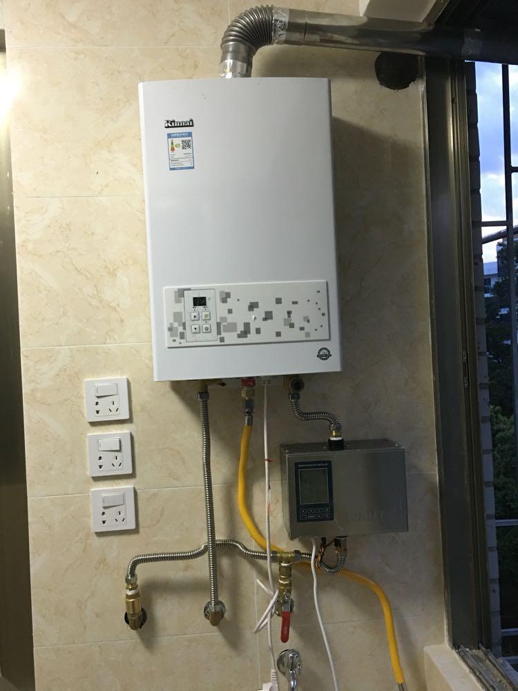 兰州热水器维修-哪家做得好