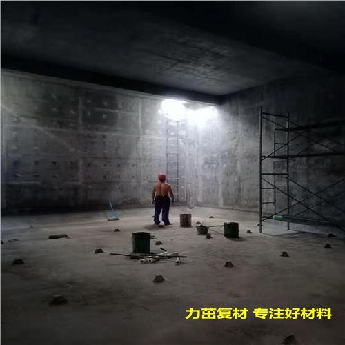 岳阳玻璃纤维布公司
