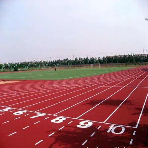 沧州青县厂家直销网球场