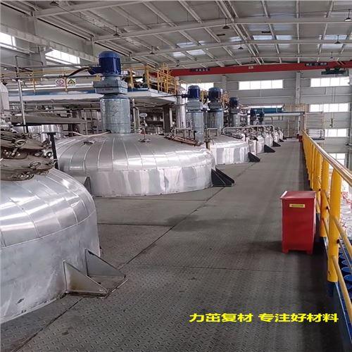 徐州乙烯基玻璃鳞片涂料施工