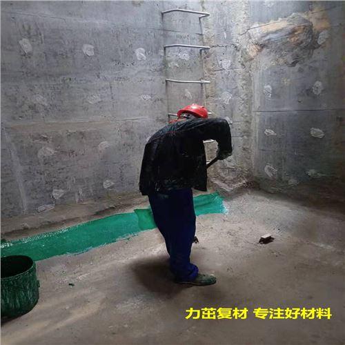 辽阳玻璃钢防腐公司零售