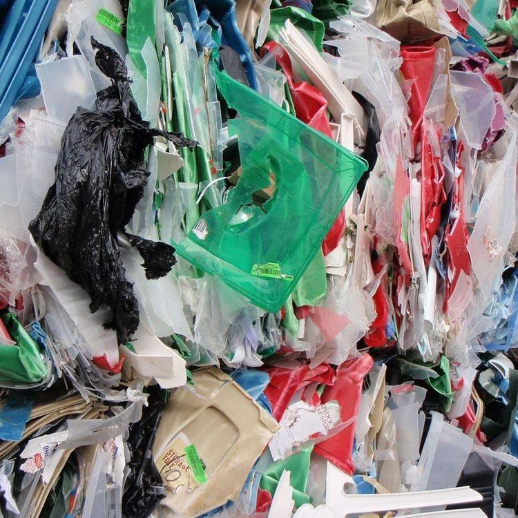 深圳盐田废胶头回收_PC塑料回收电话_回收ABS塑胶颗粒价格