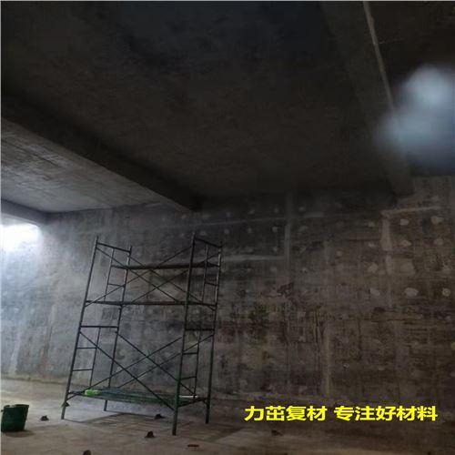 文山蓄水池防腐工程选志耀