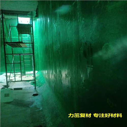 吉林环氧玻璃鳞片涂料零售
