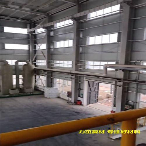 滨州垃圾池涂料工程队