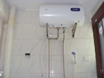 福州维修热水器哪里找