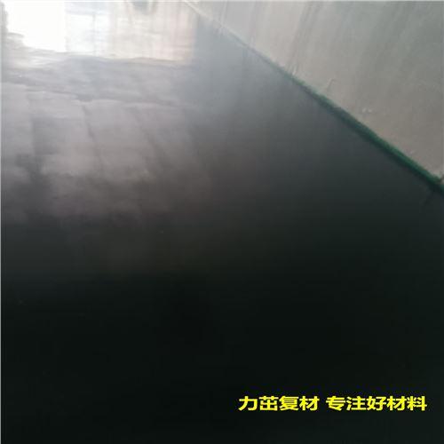 阳江乙烯基树脂供应商