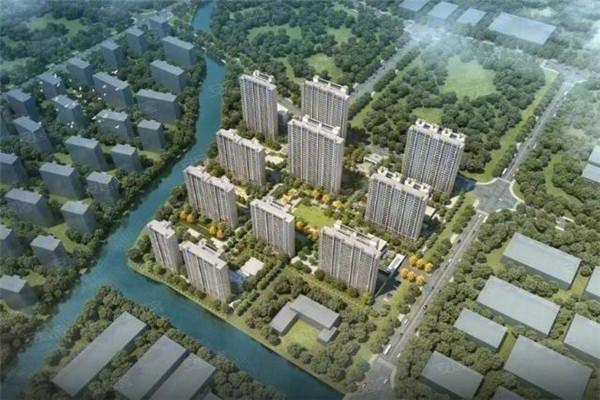 张浦都荟四季花园大家关注卖的是现房还是期房?一简介2021