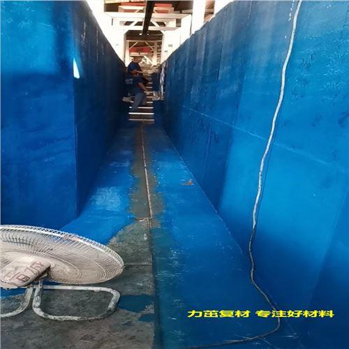 徐州玻璃纤维布供应商