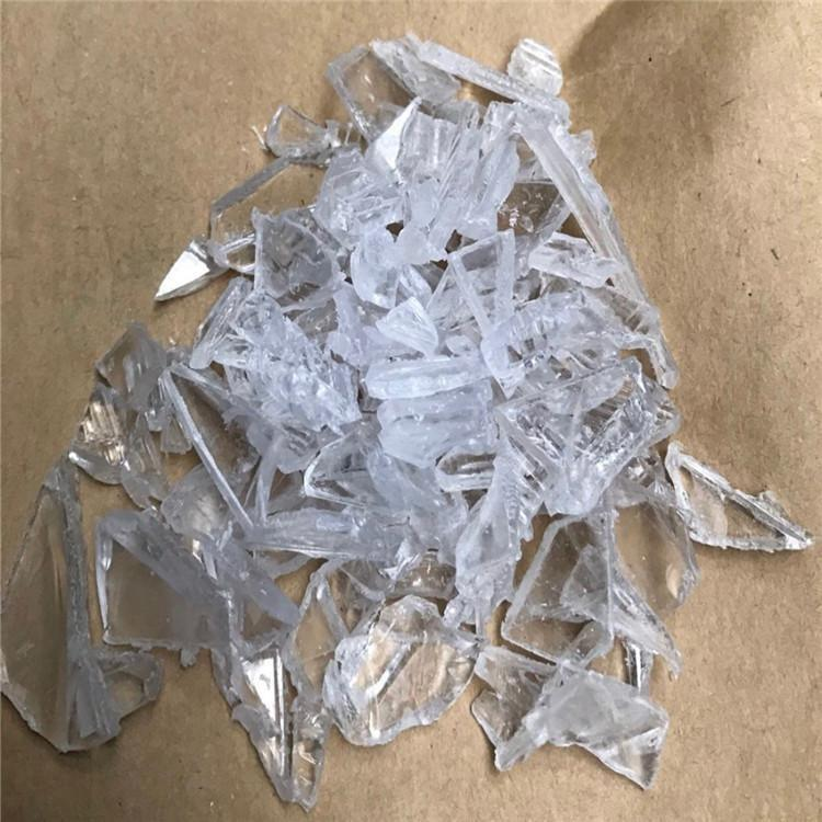 东莞凤岗回收废塑胶PC_塑胶废料边角料回收电话
