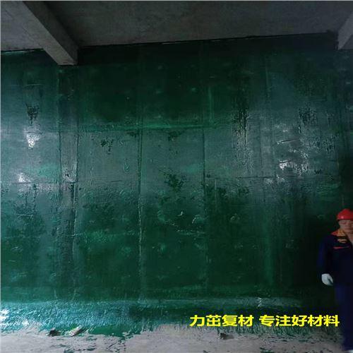 武汉阻燃乙烯基树脂用途