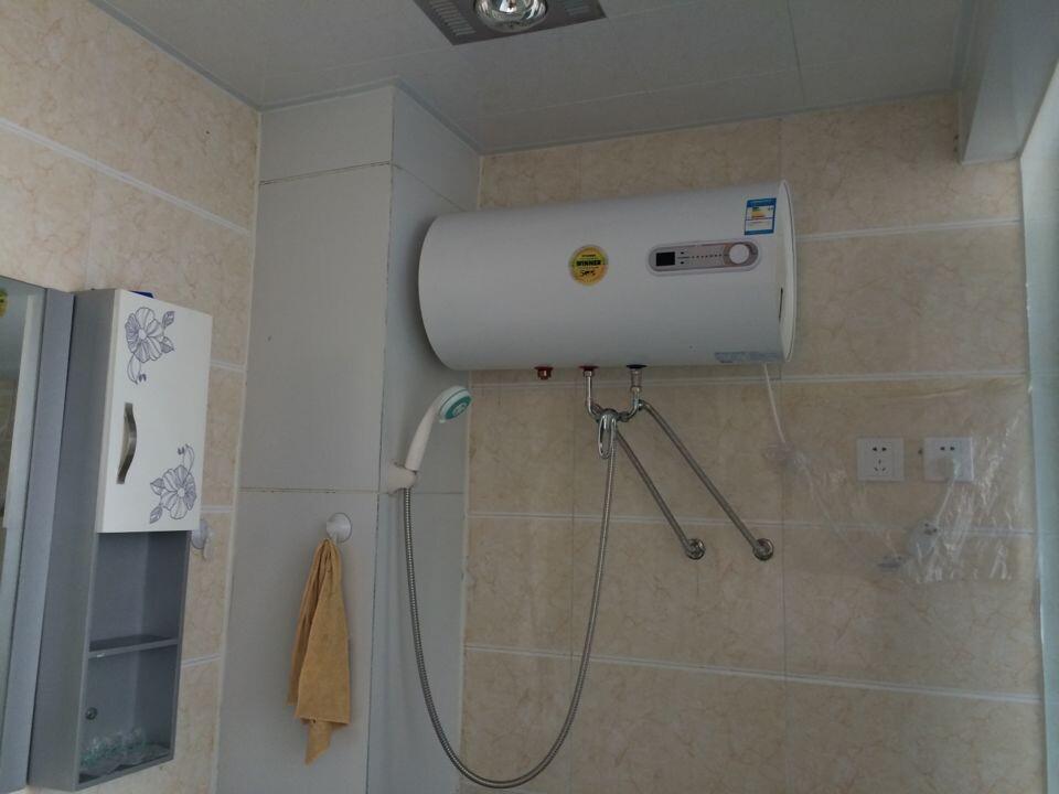 南昌热水器维修-本地维修电话