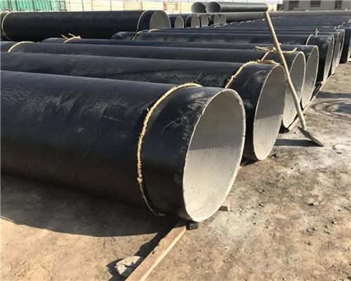 推荐阅读:720螺旋钢管厂家价格价钱
