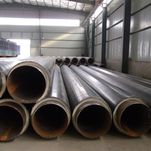 河北省秦皇岛市工厂直销没有中间商钢管现货供应